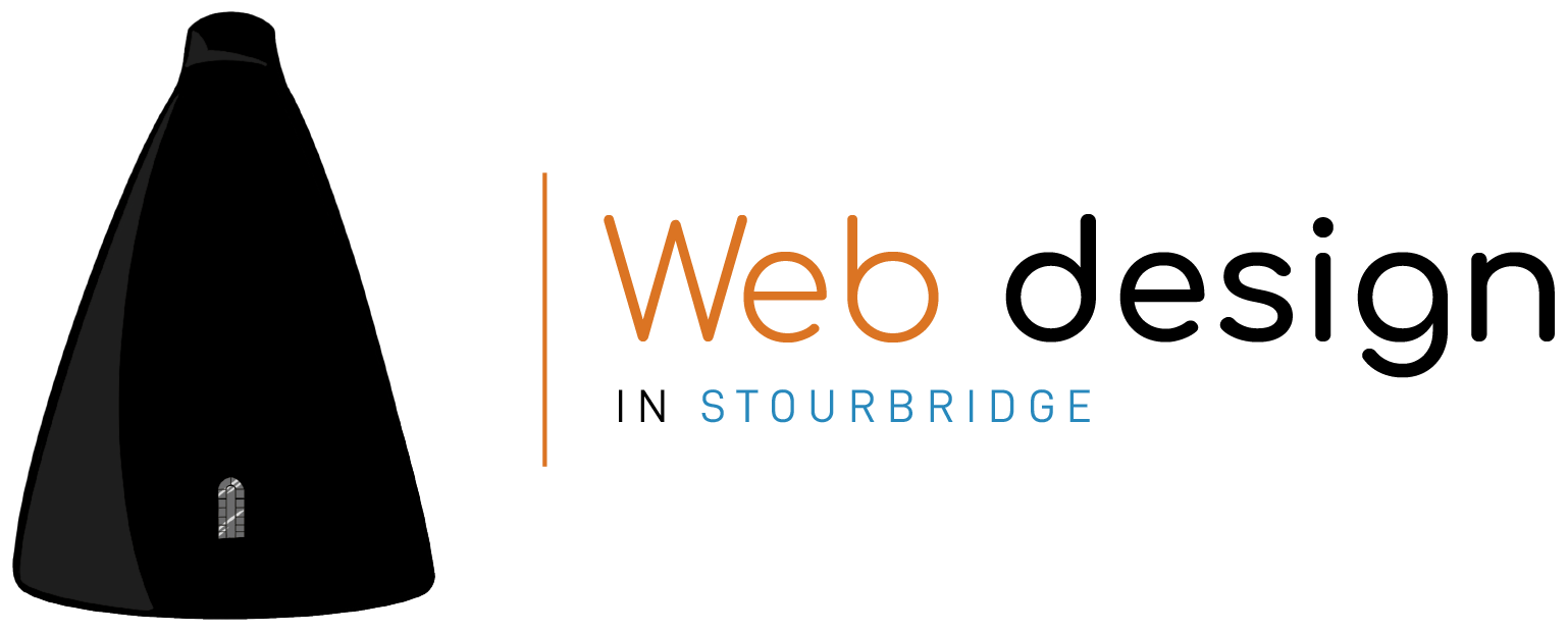 Web Design Stourbridge